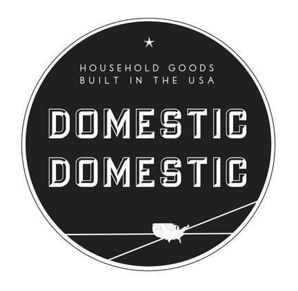 Domestic Domestic.jpg