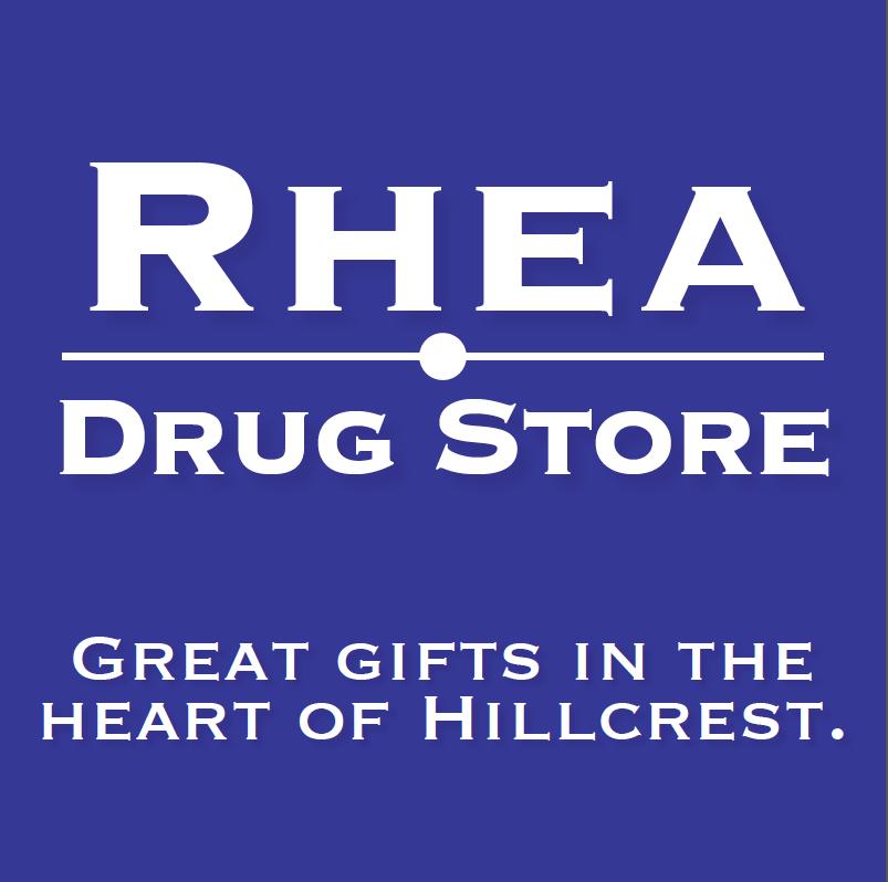 rhea drug.png