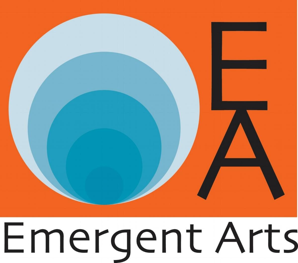 emergent arts.jpg