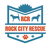 Rock City Rescue.png