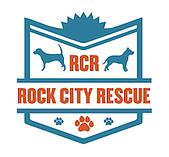 Rock City Rescue.png