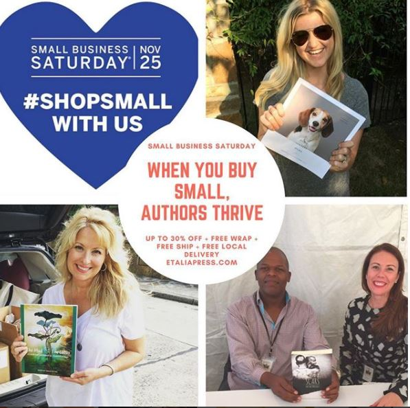 Small Business Saturday 2017 Instagram.JPG