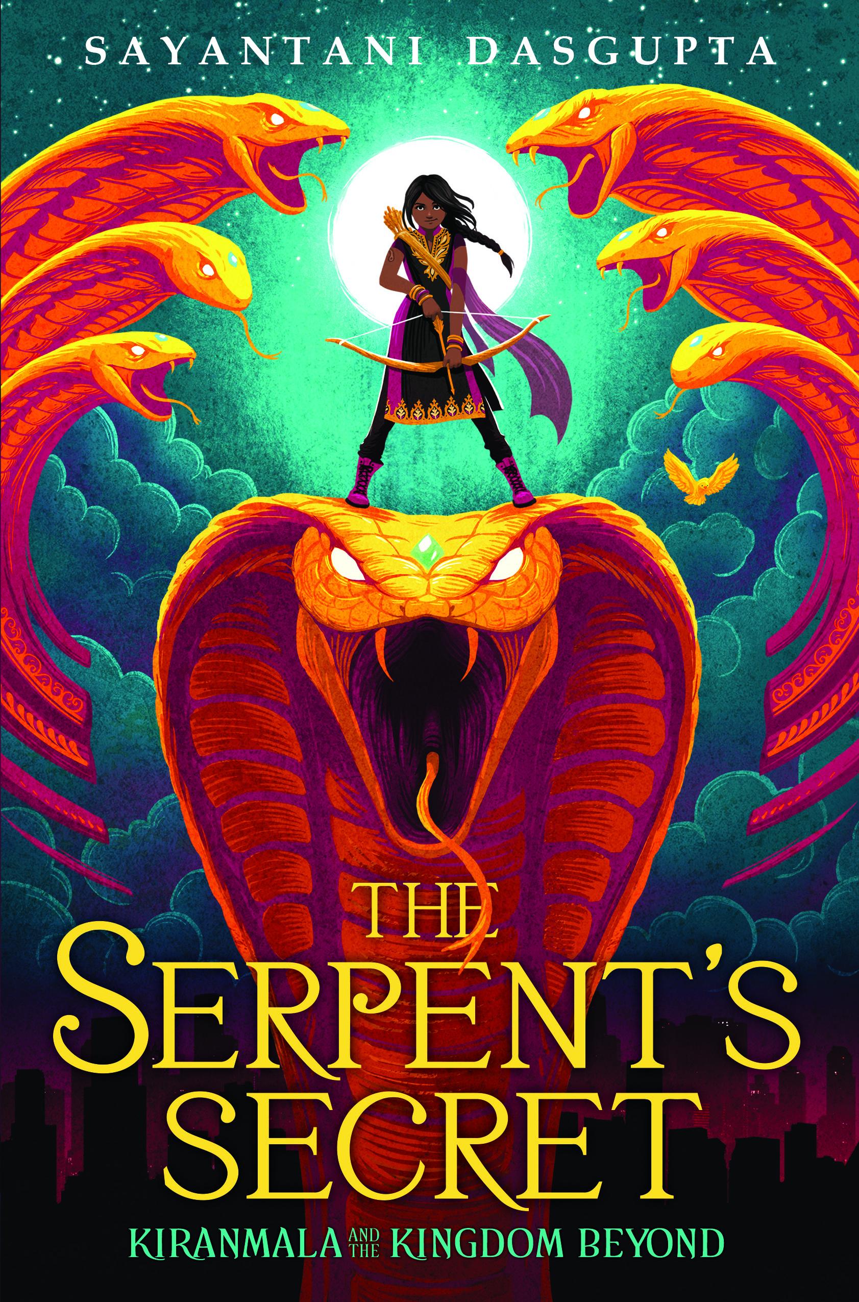 DasGupta Book Cover.jpg