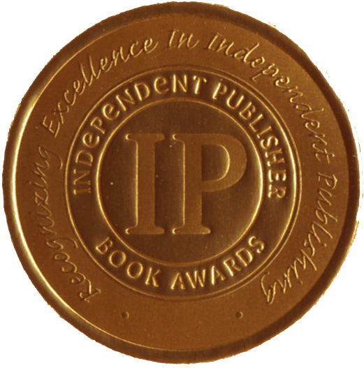 IPPY Medal.PNG