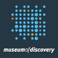 Museum of Discovery.jpg