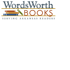 Wordsworth Books.png