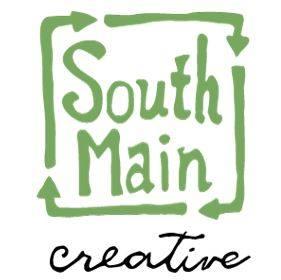 south main.jpg