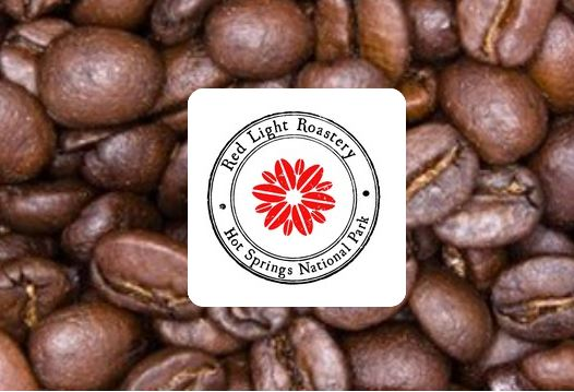 Red Light Roastery.JPG