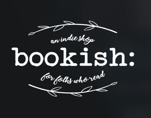 Bookish.JPG