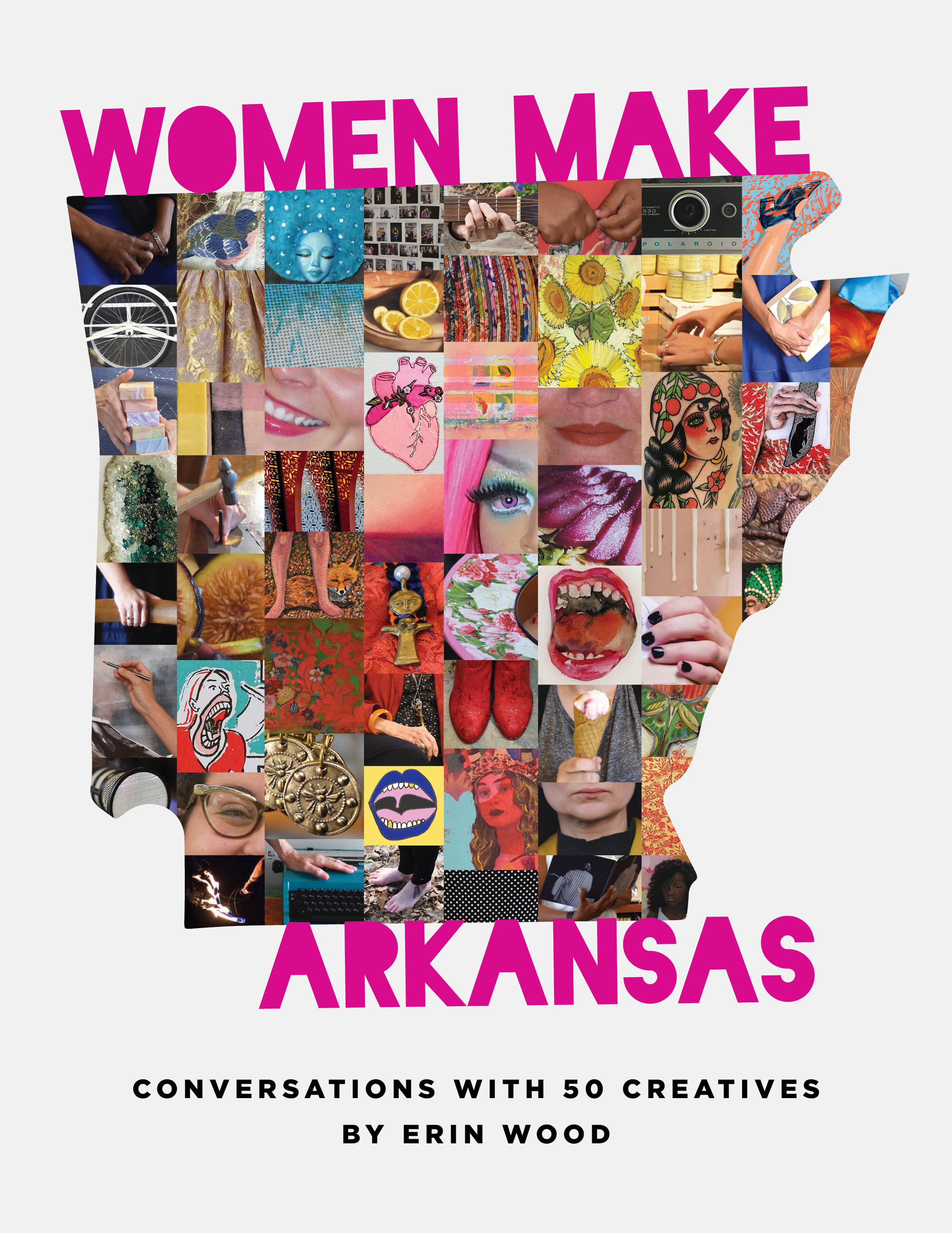 Women Make Arkansas COVER to LIT FEST.jpg