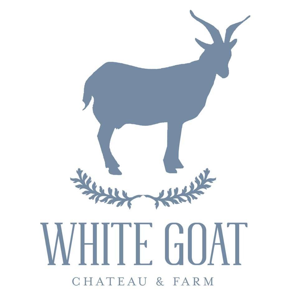 White Goat.jpg