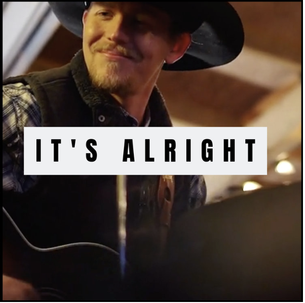 It's Alright - Cover Image.png