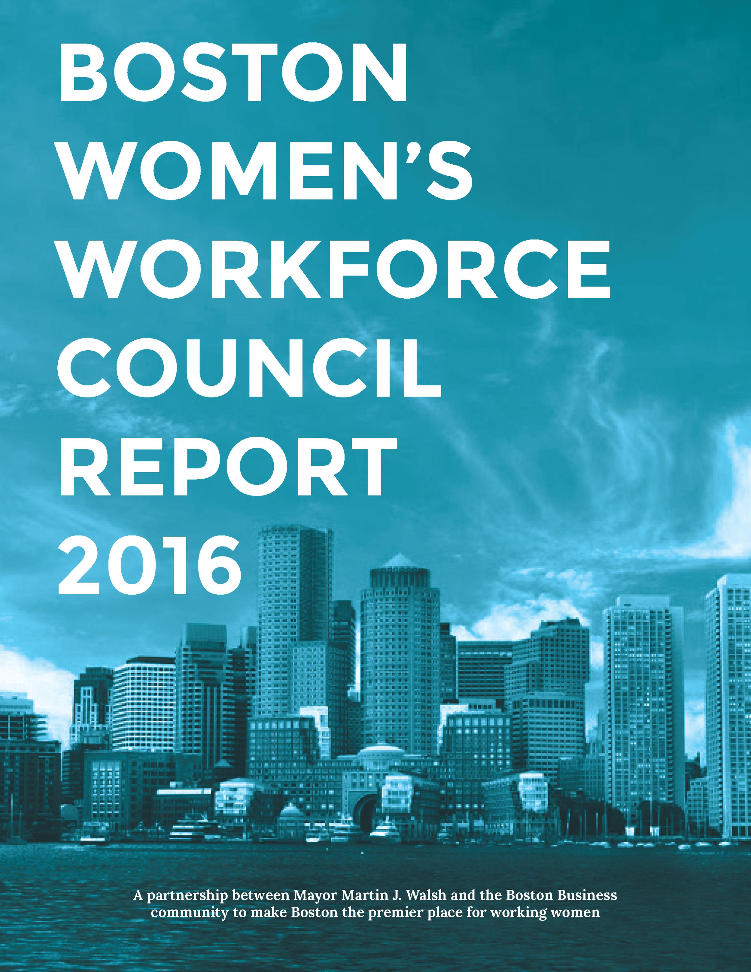 BostonWomen'sWorkforceCouncilReport2016_Page_01.png