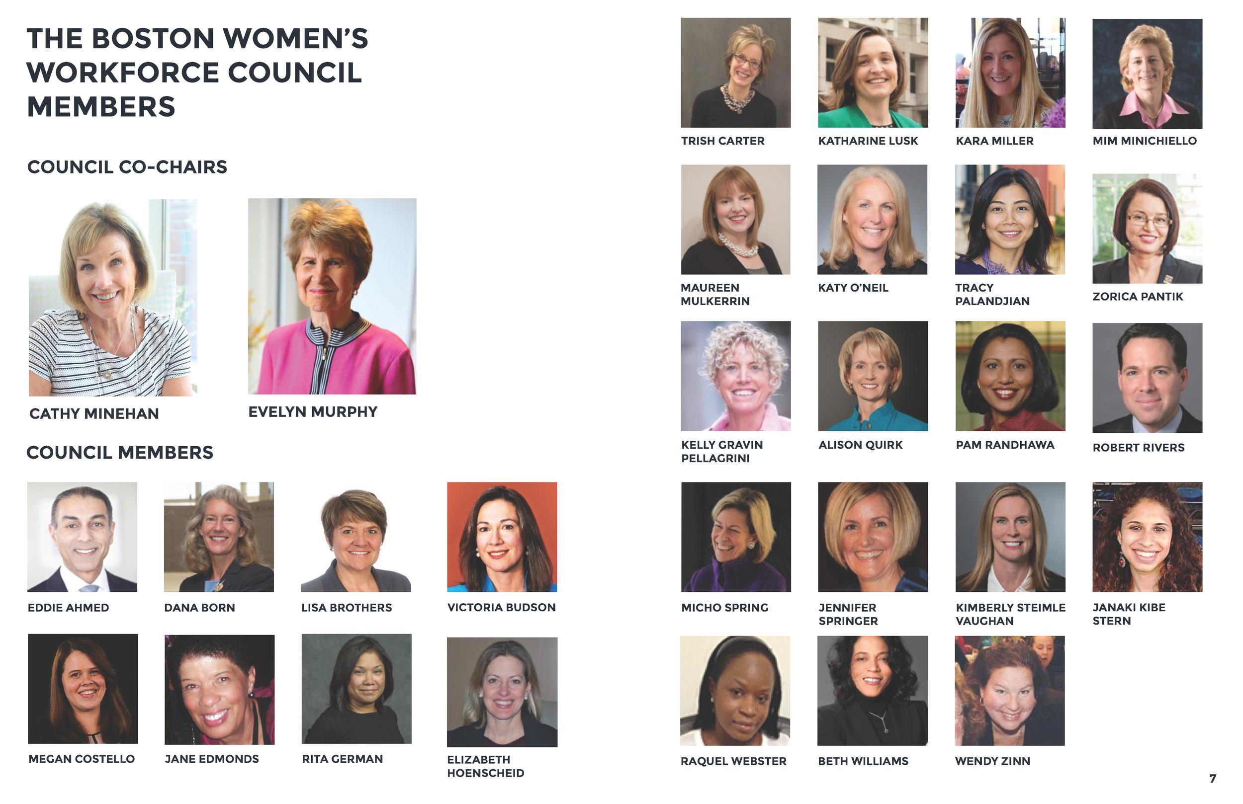 BostonWomen'sWorkforceCouncilReport2016_Page_04.png