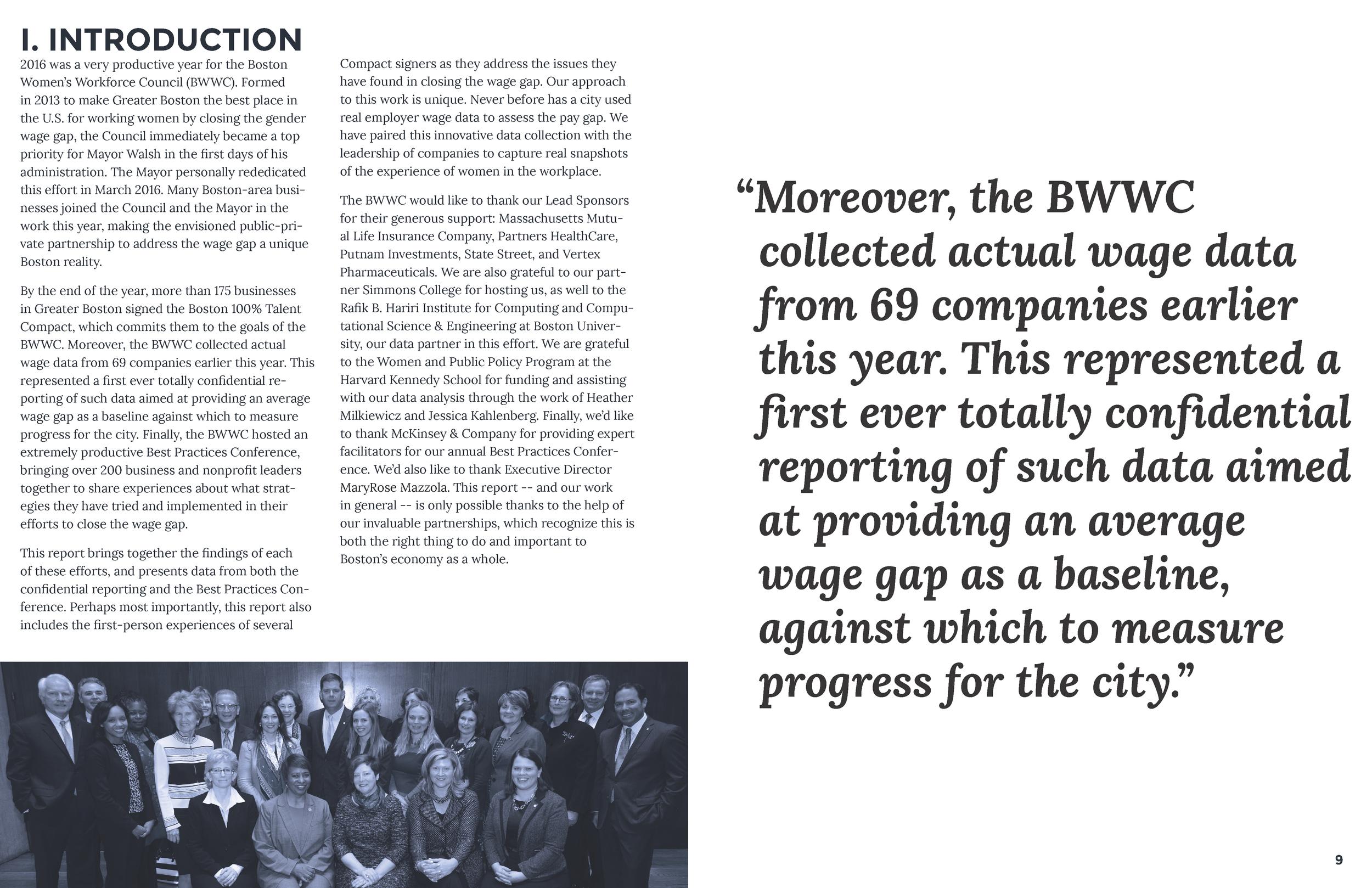 BostonWomen'sWorkforceCouncilReport2016_Page_05.png
