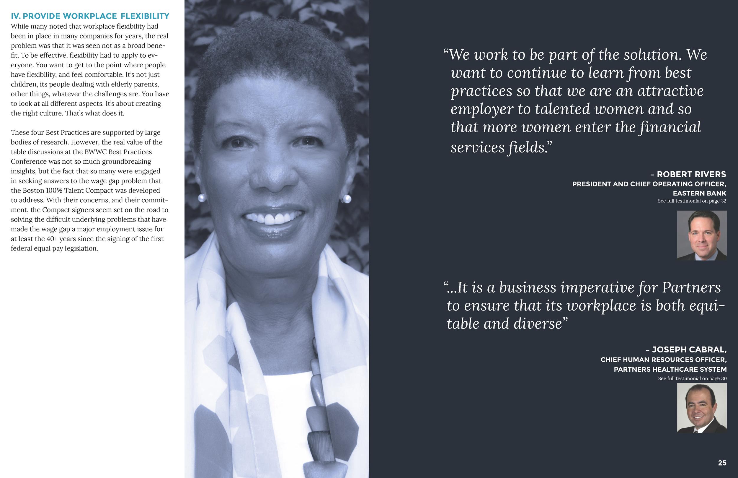 BostonWomen'sWorkforceCouncilReport2016_Page_13.png