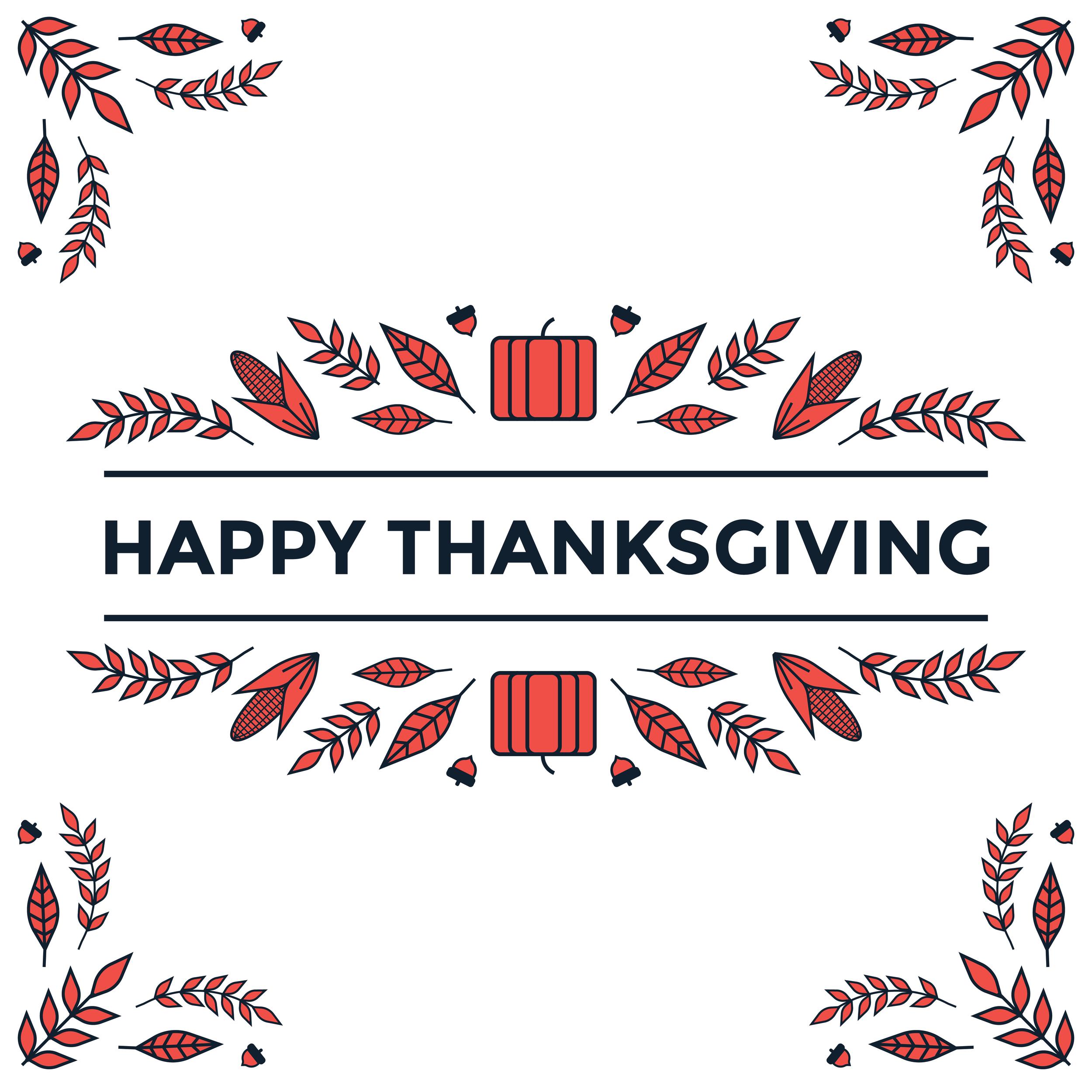 thanksgiving_2016.png