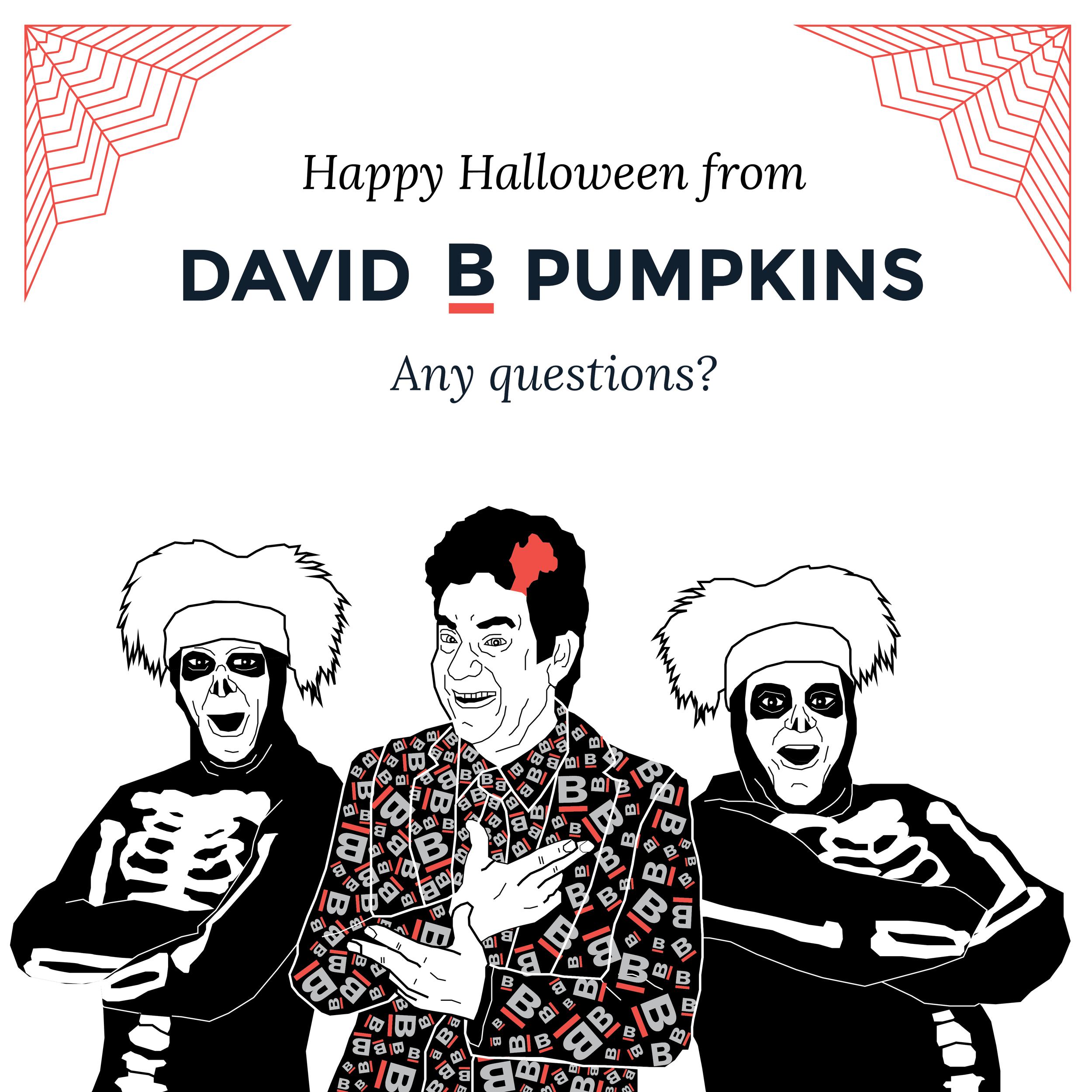 david pumpkins2-01.png