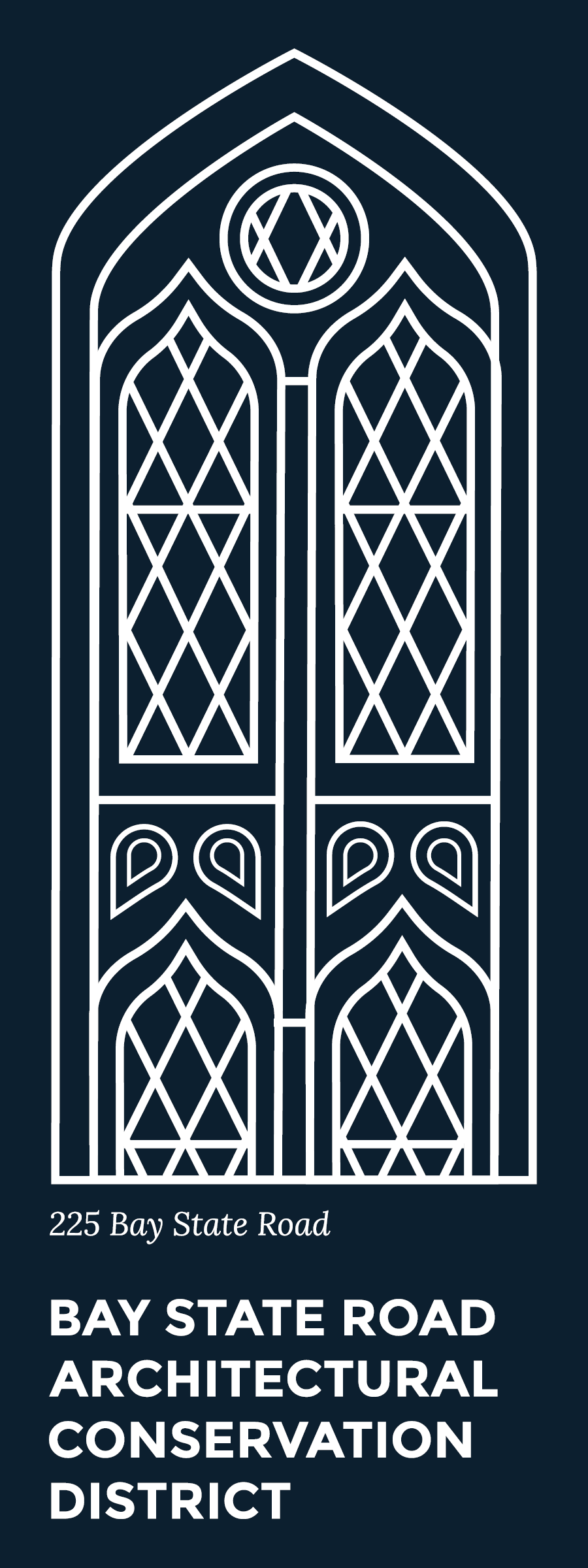 bookmarks5.png