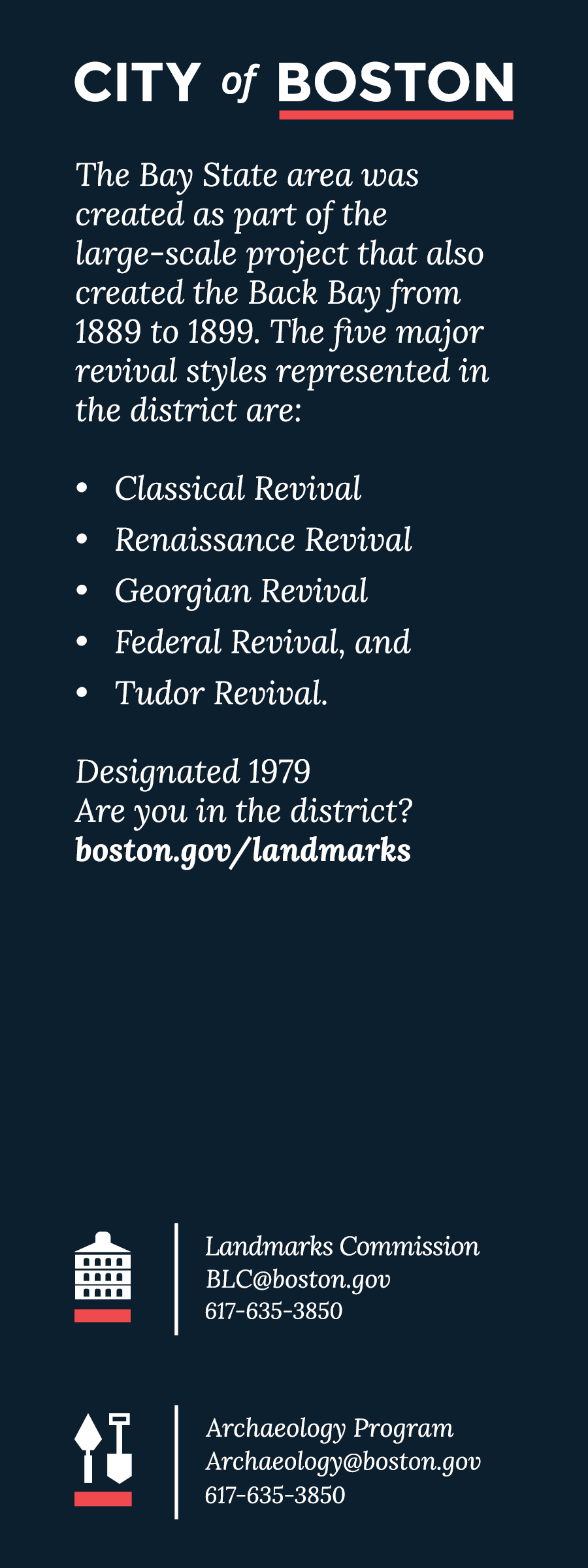 bookmarks6.png