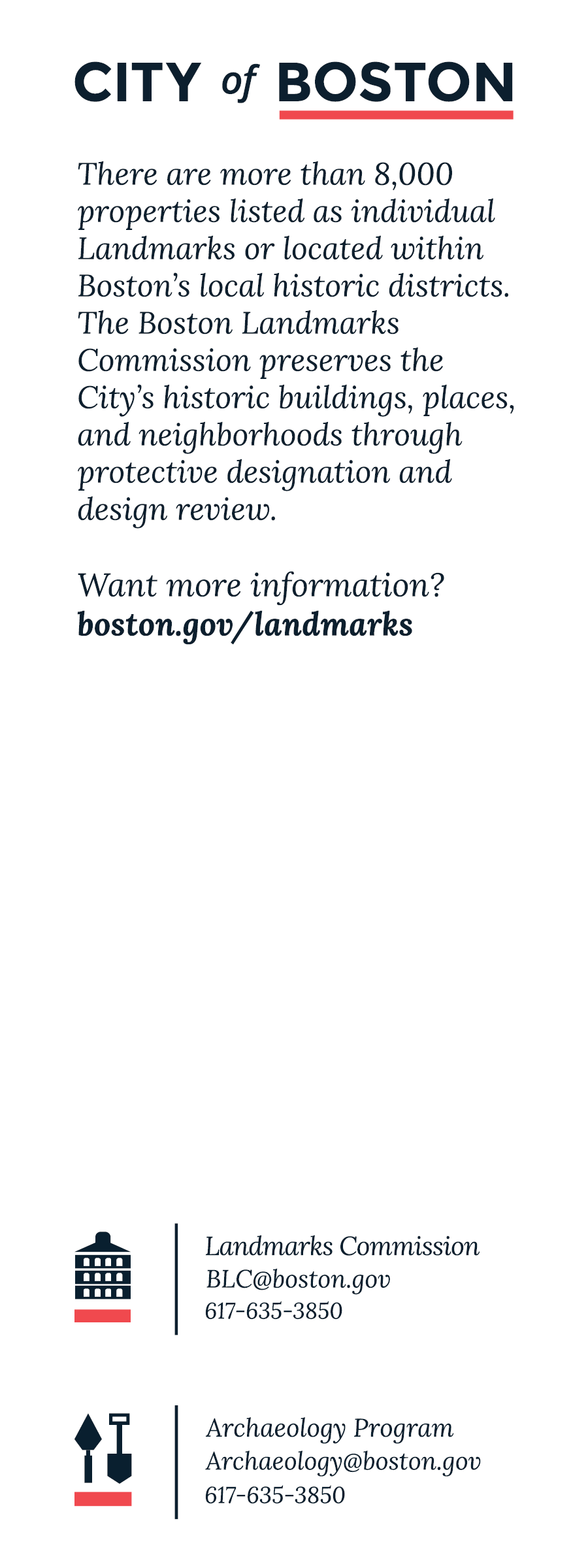 bookmarks12.png
