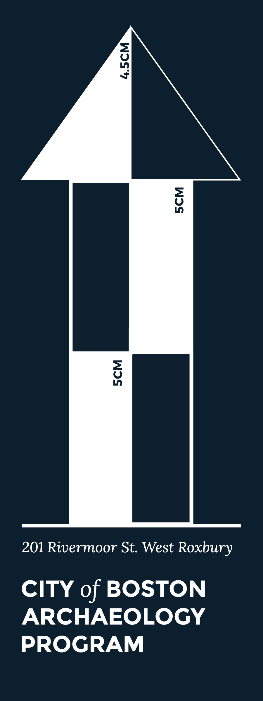 bookmarks21.png