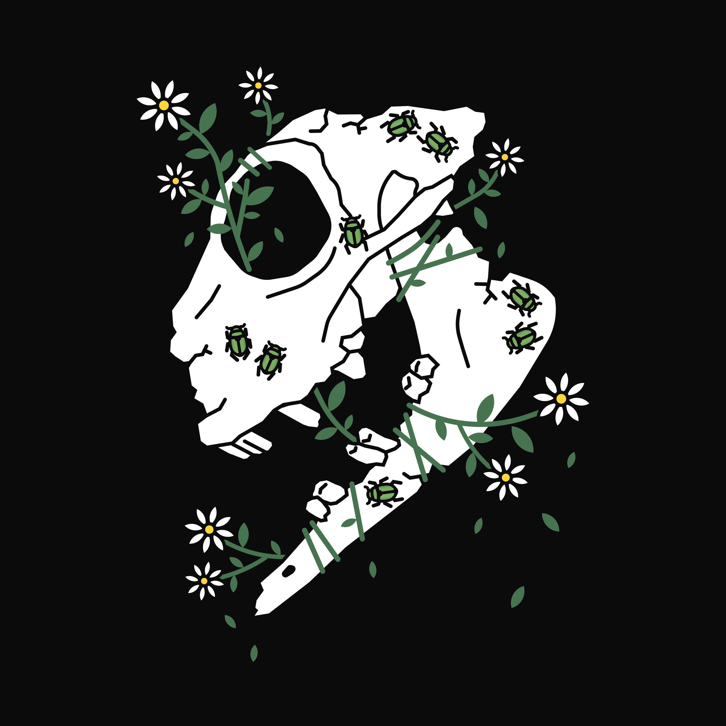 grave digger-02.png