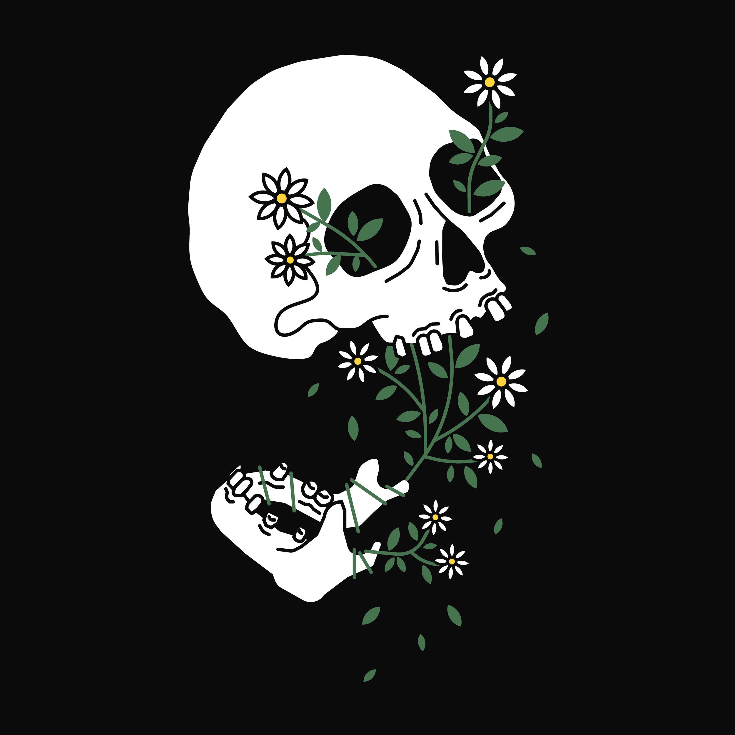 skull + flowers-01.png