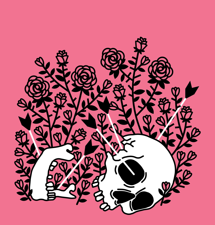 valentine-01.png