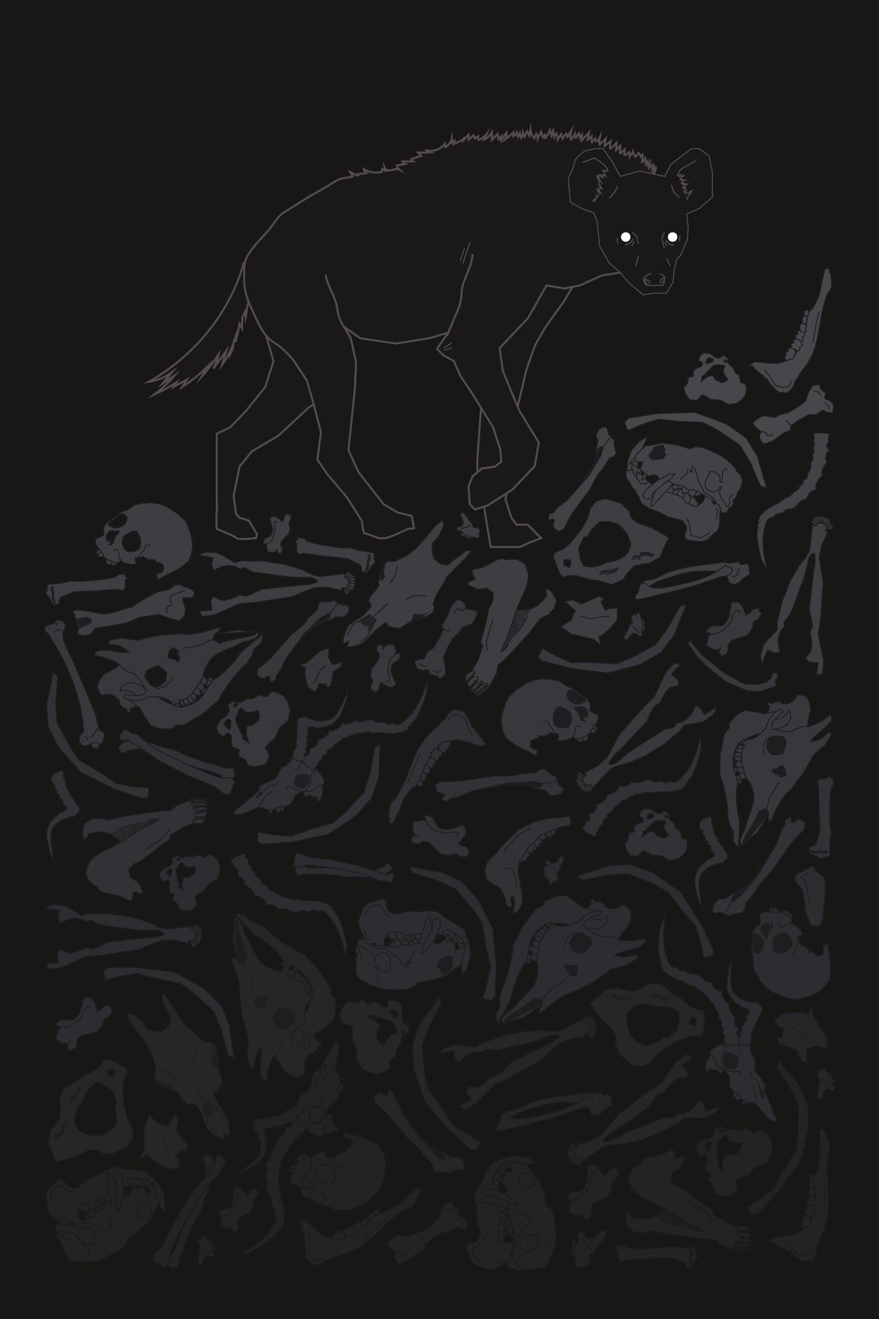 hyena 6x9-02.png