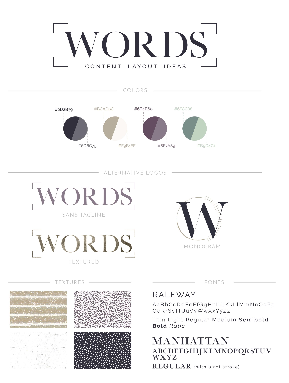 Words_brandsheet.jpg