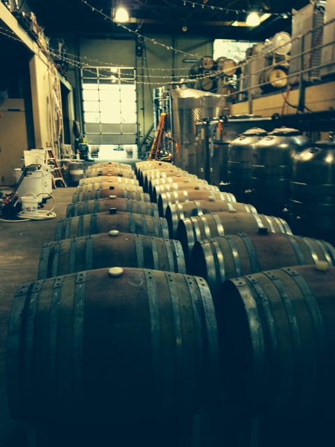 2012-Pinot-Noir-barrels1.jpg