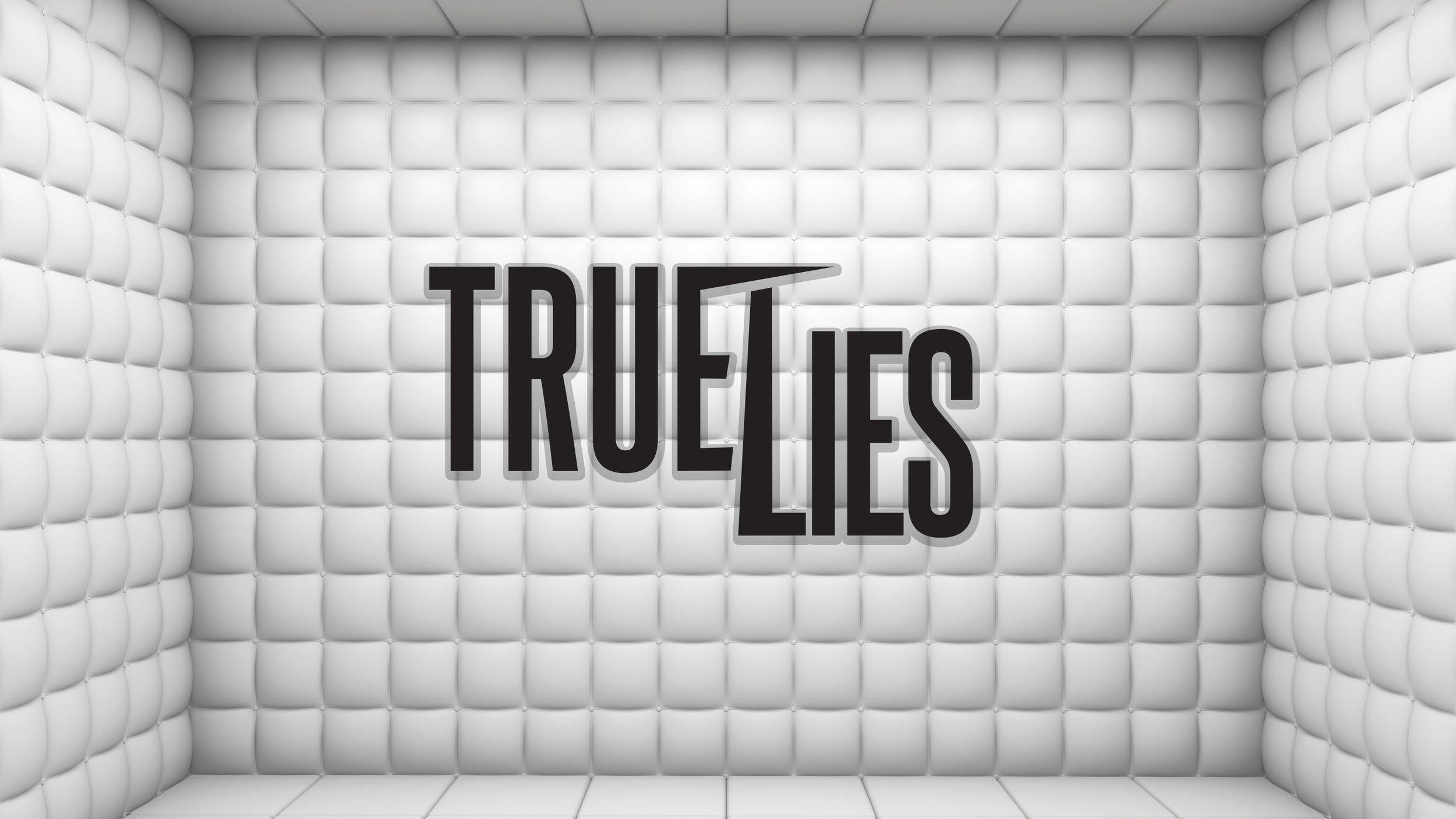 TrueLies_Cover_Final.jpg