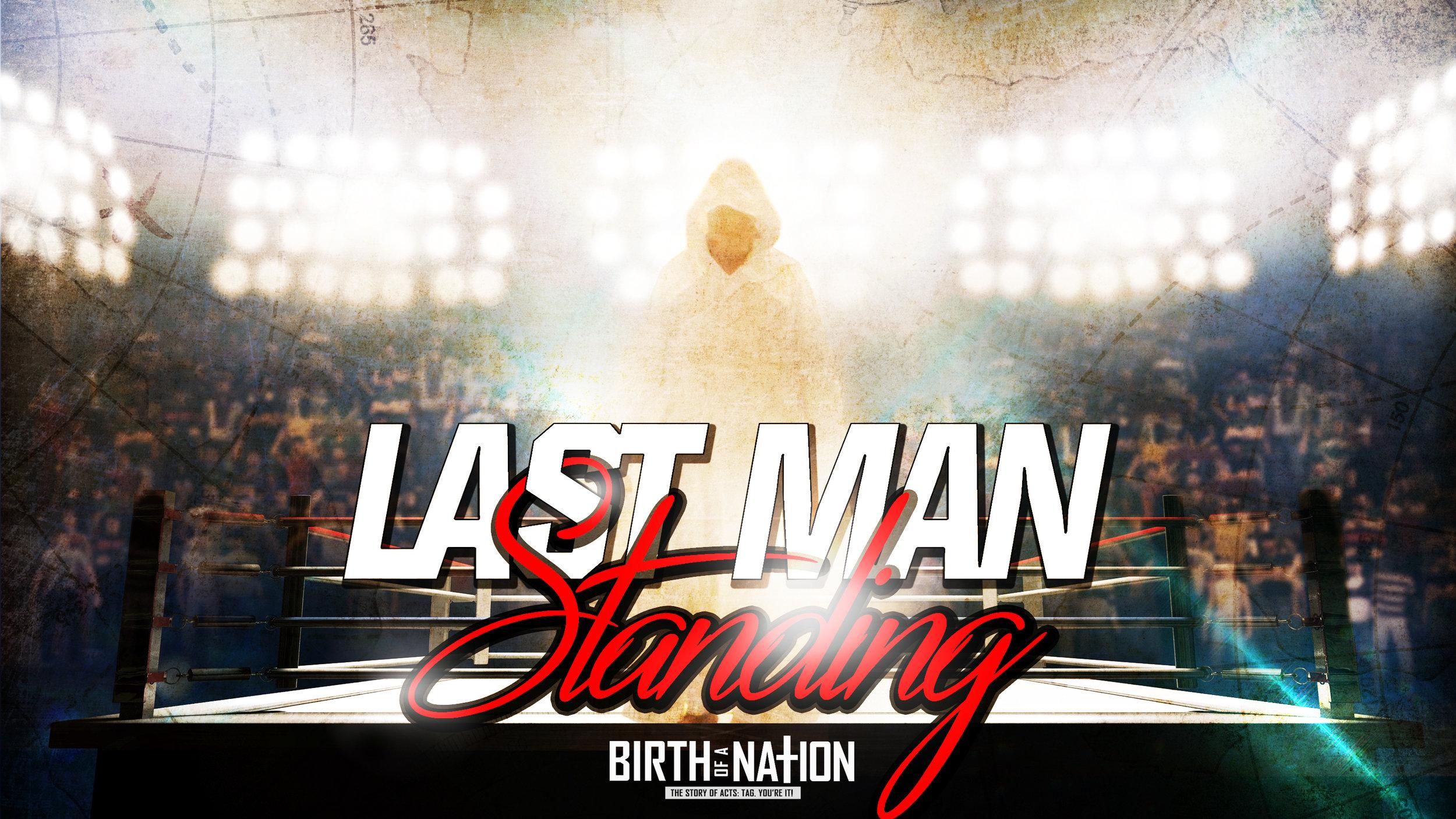 BOAN_LastManStanding_Cover.jpg