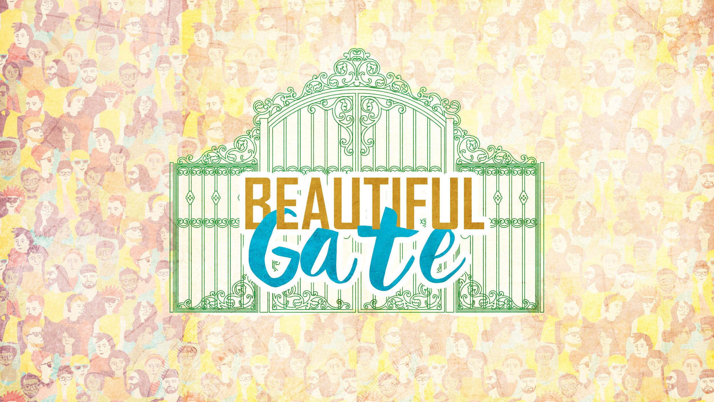 BOAN_bkgSlide_BeautifulGateCover.jpg