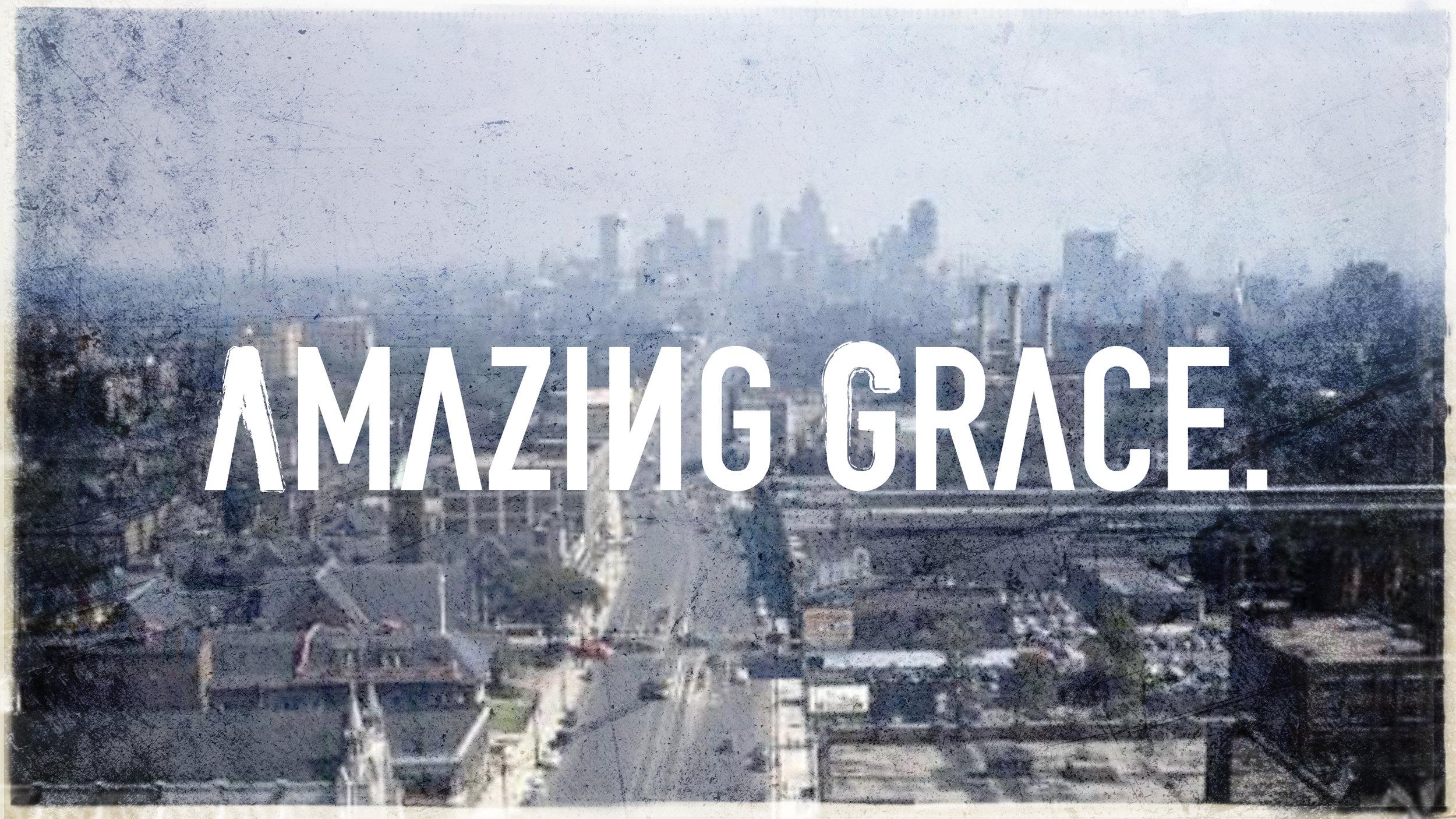 AmazingGraceCover.jpg