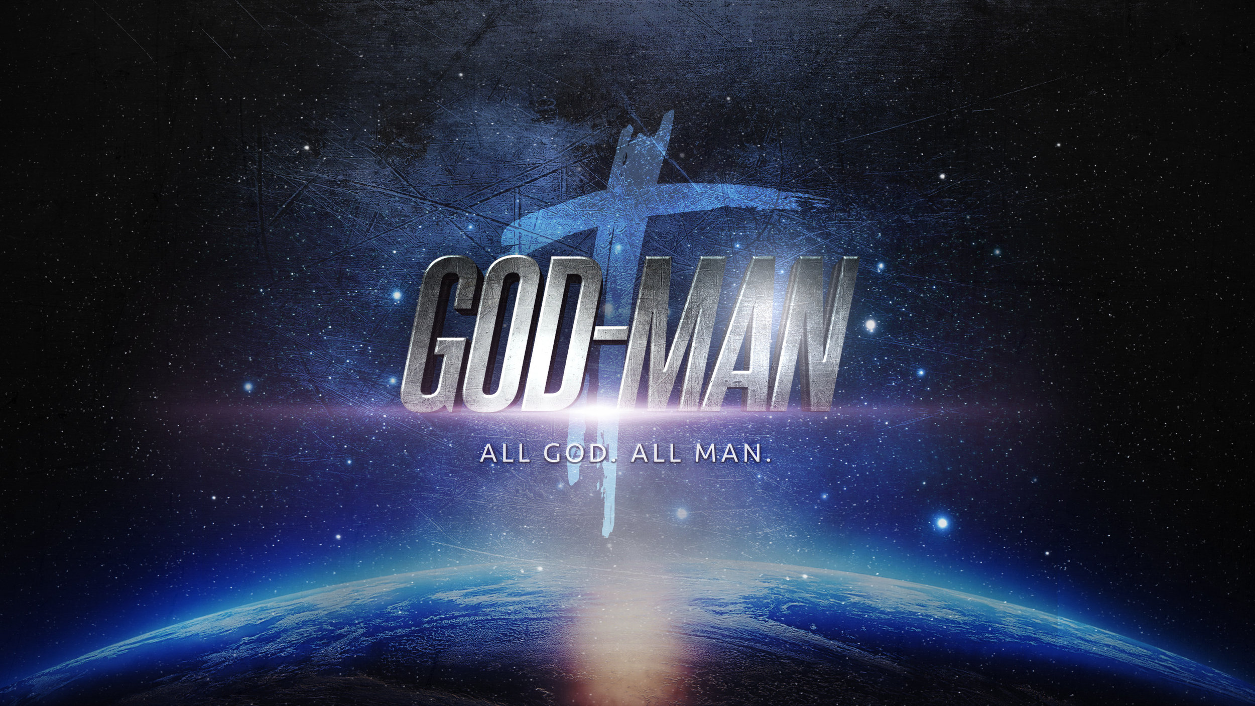 God-Man(Final3).jpeg