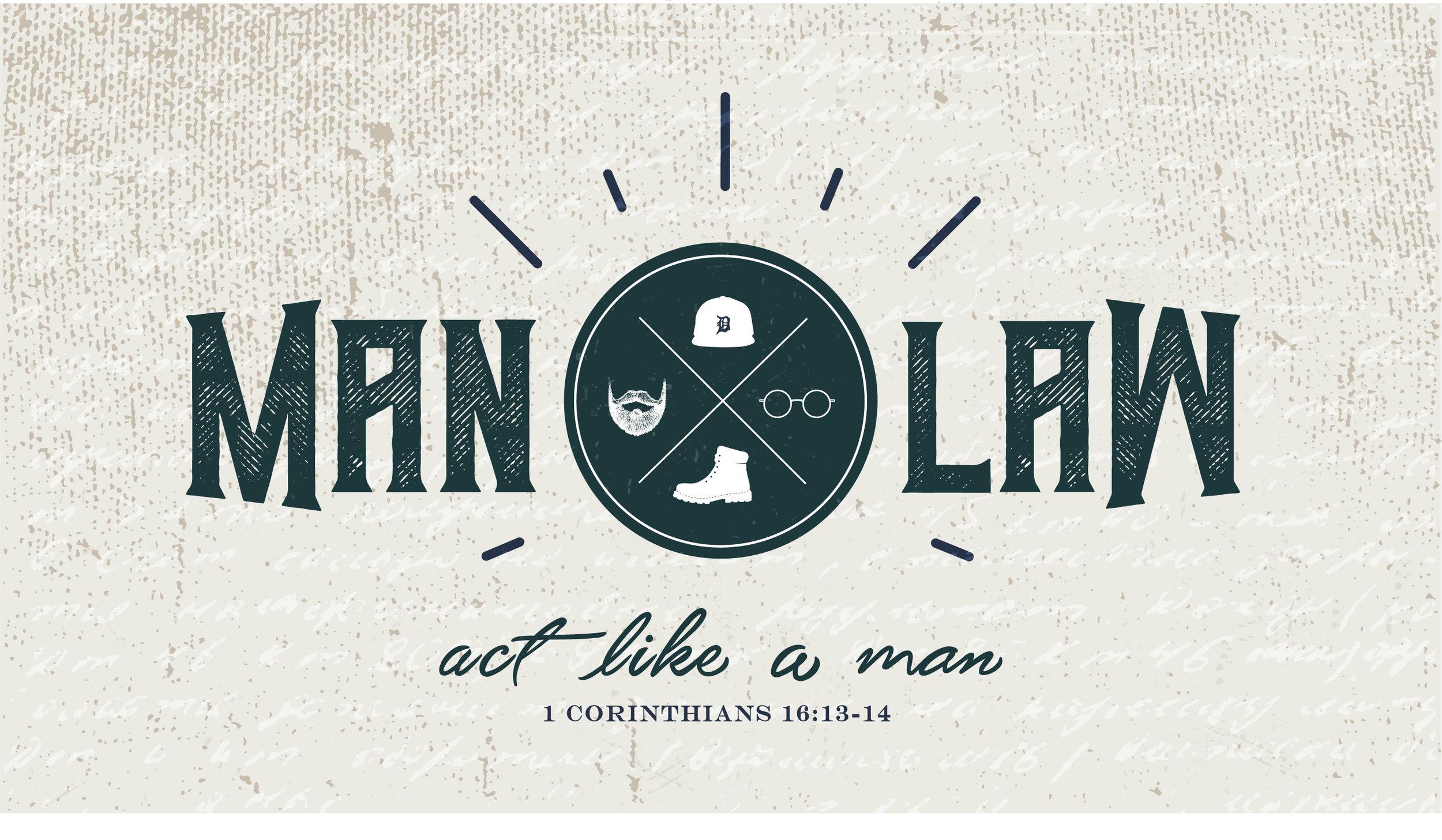 Man Law 3cfinal.jpeg