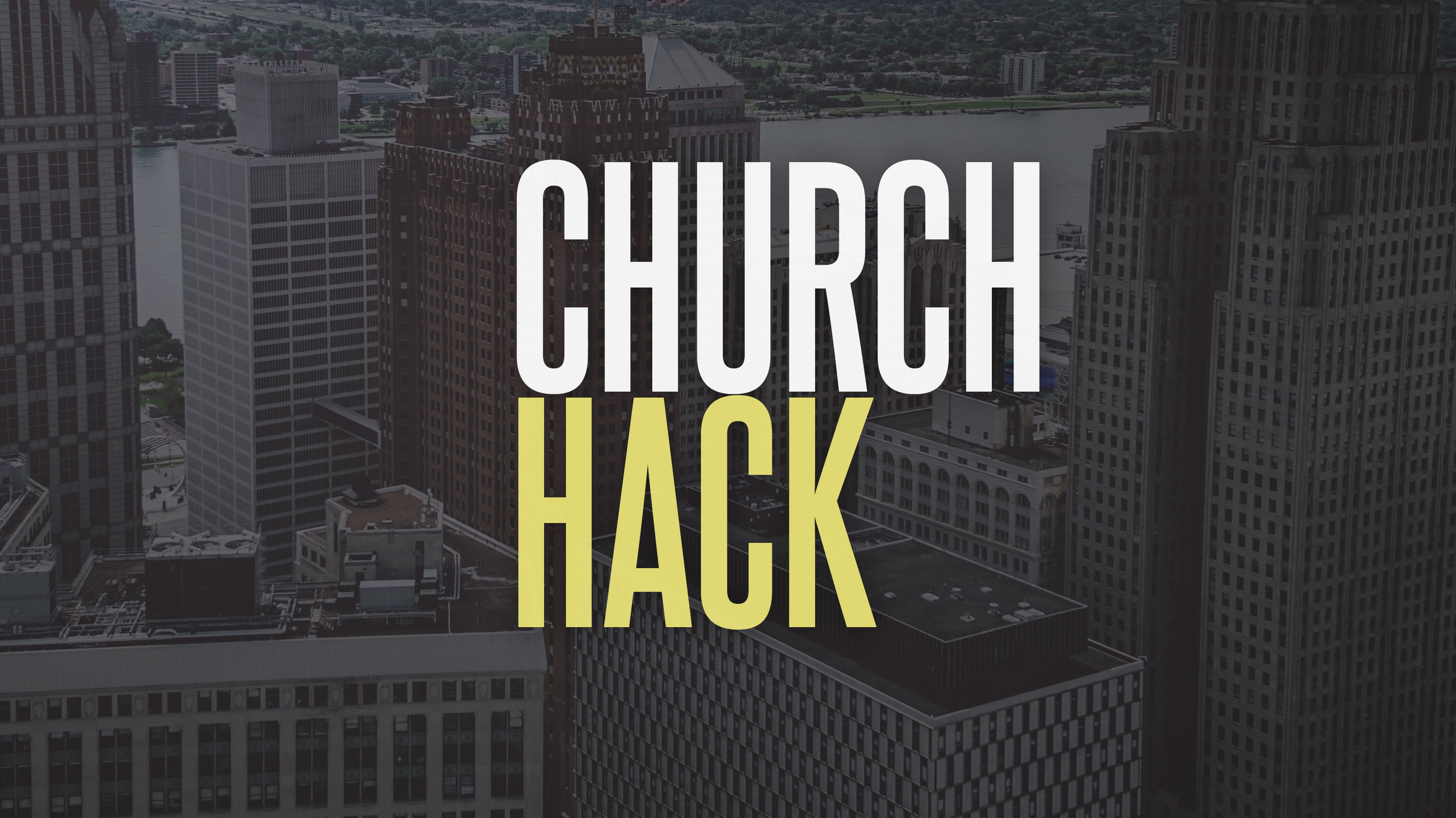 ChurchHack_Title.jpg