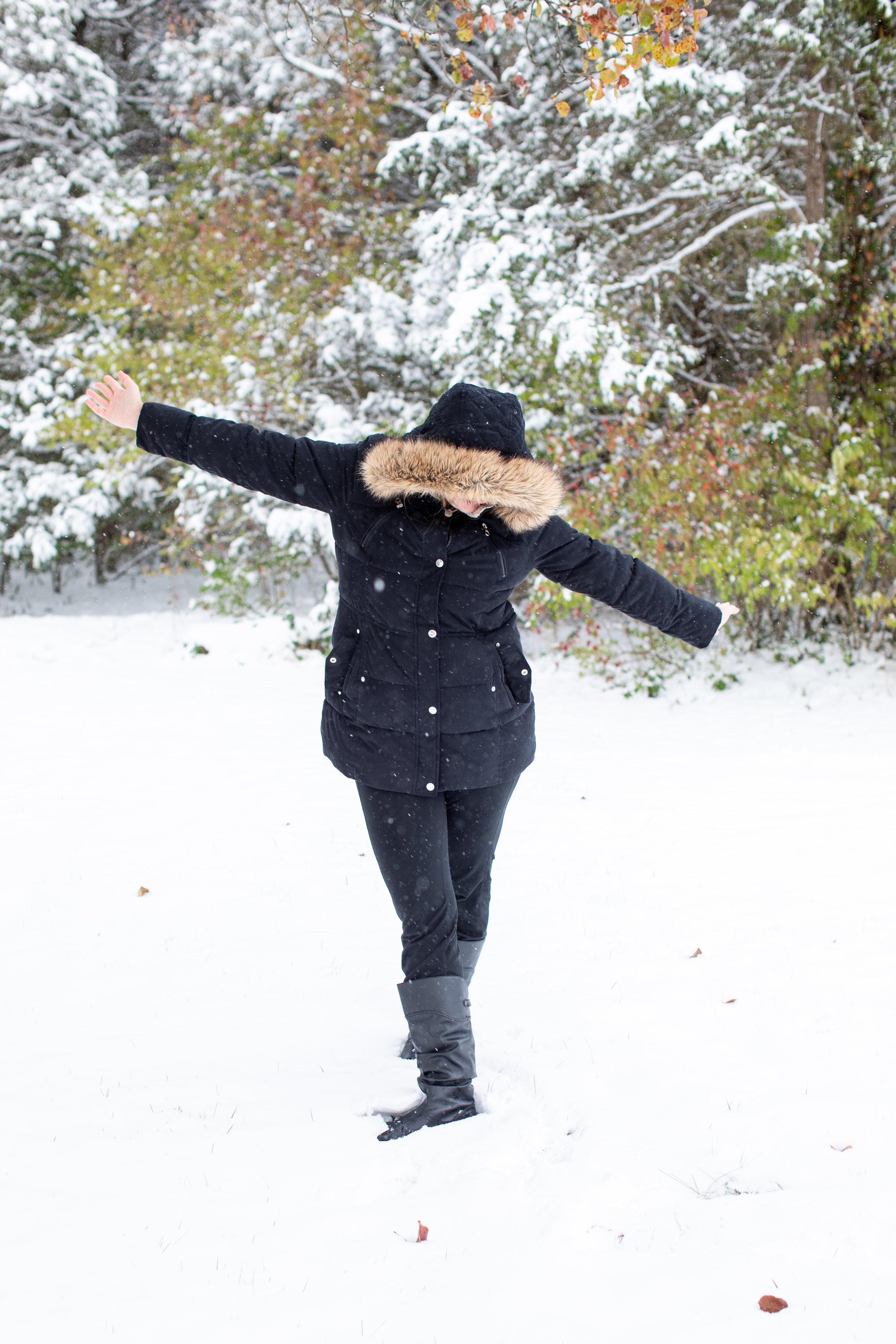 SnowDay-16.jpg