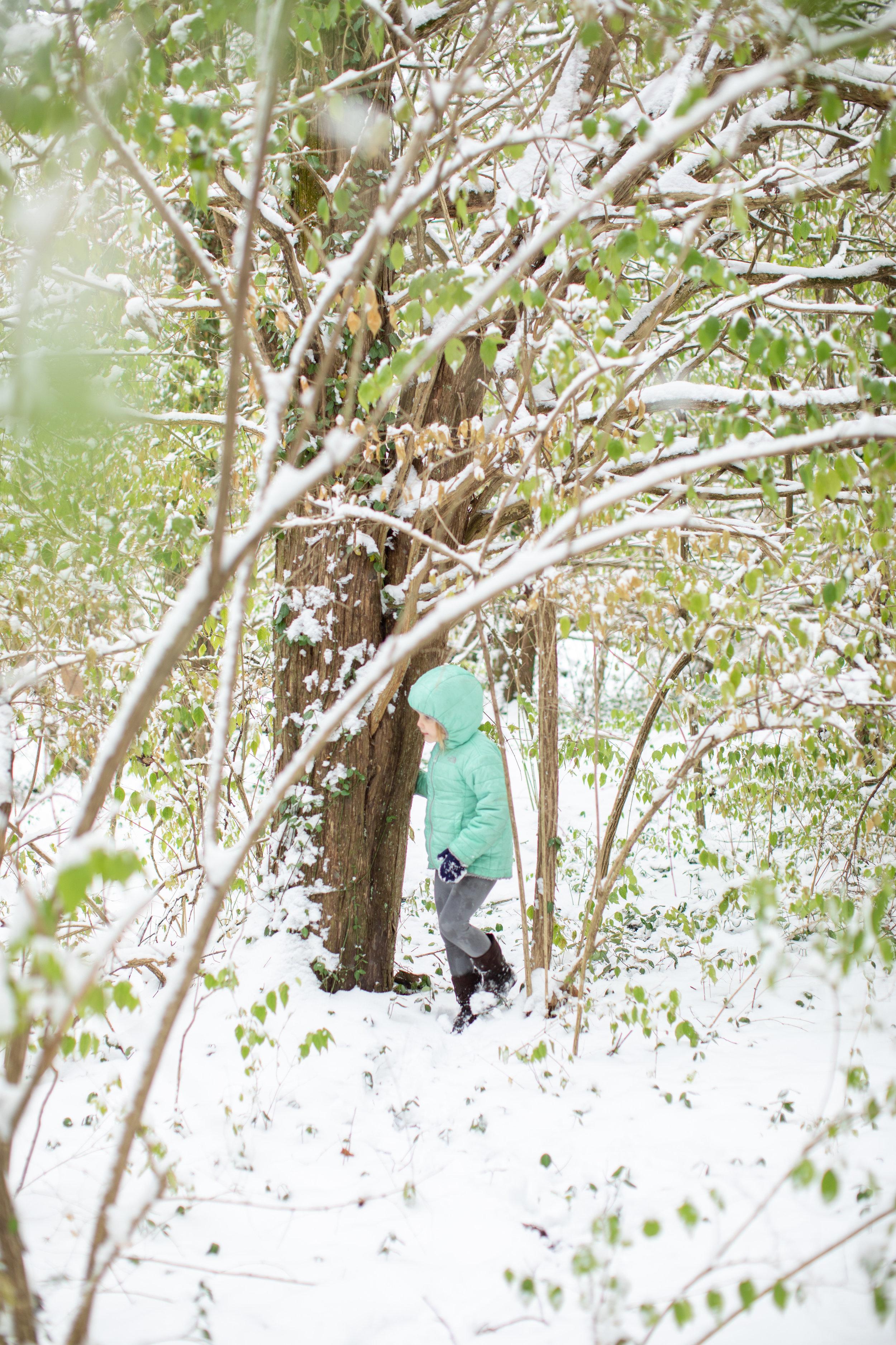 SnowDay-44.jpg