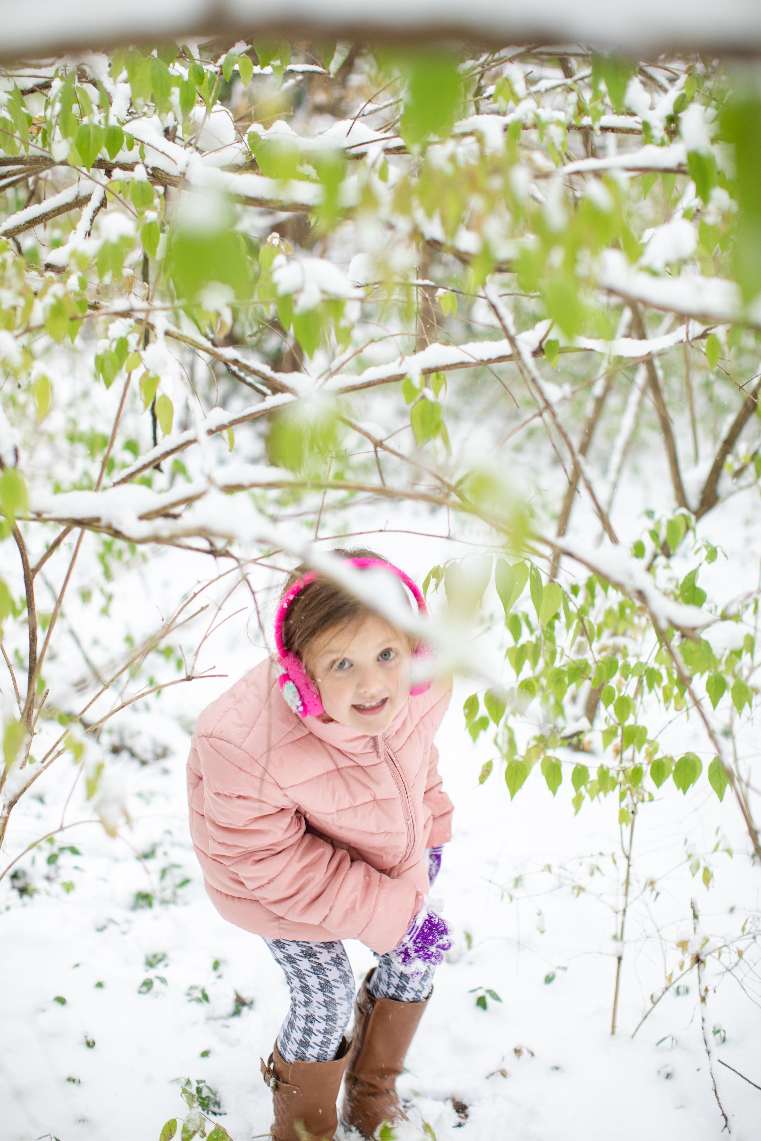 SnowDay-46.jpg
