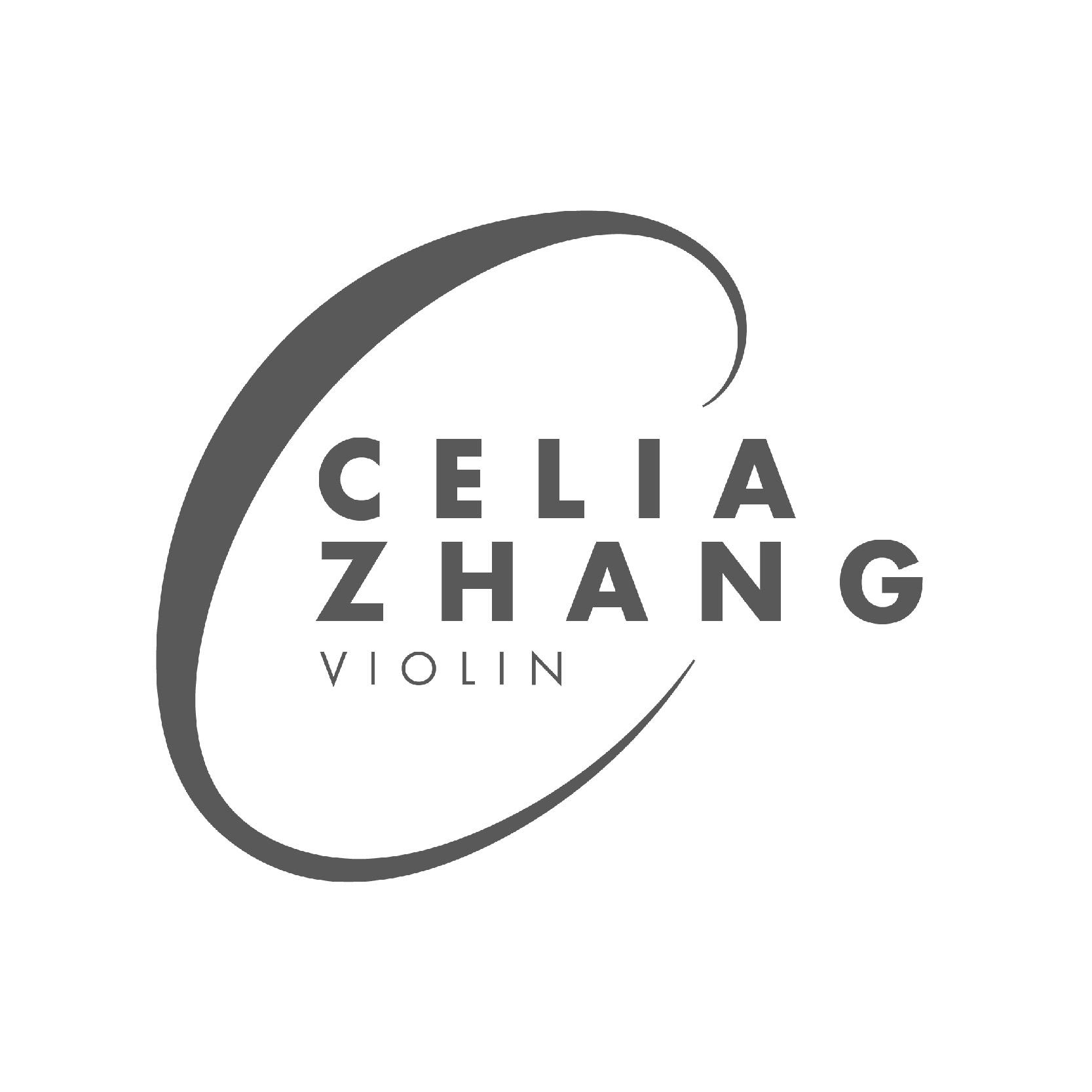 CZV Logo_gray-01.jpg