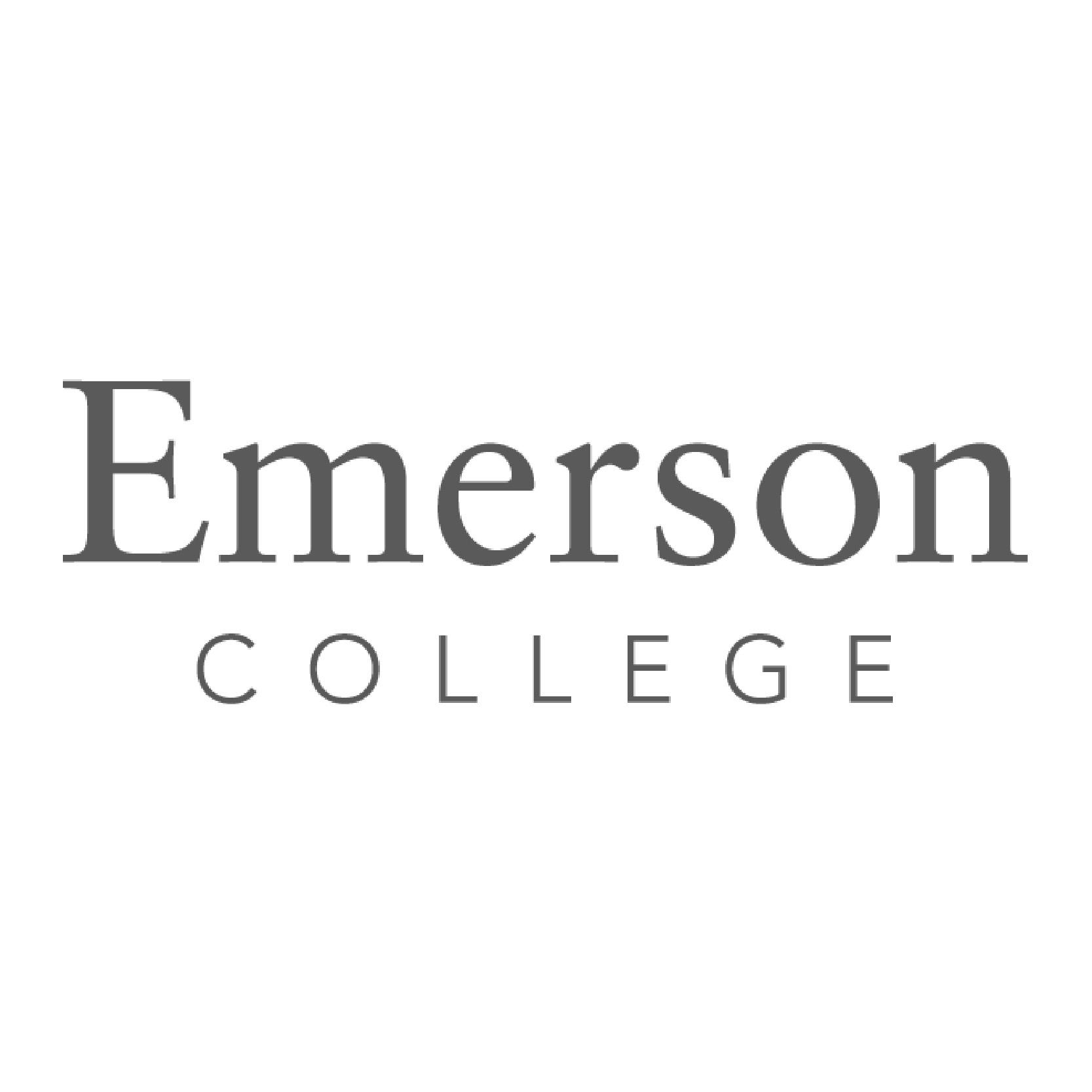 Emerson Logo_gray.jpg