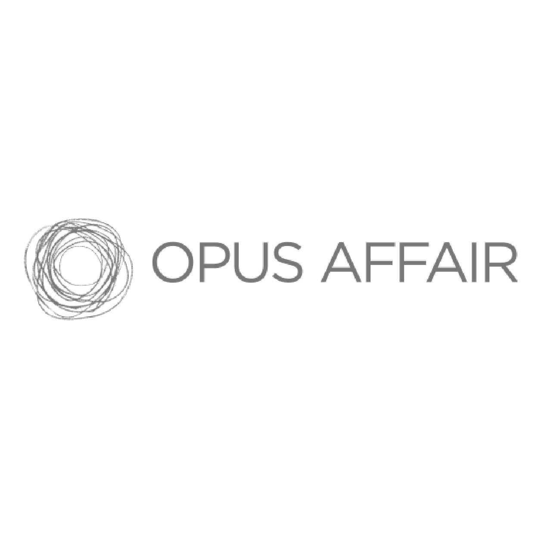 Client Logos_Opus Affair.jpg