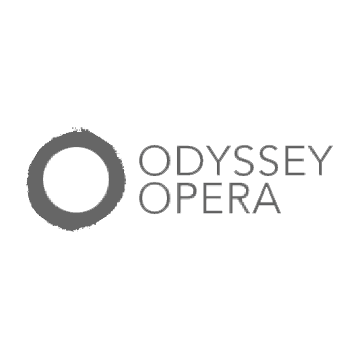 Client Logos_Odyssey Opera.png