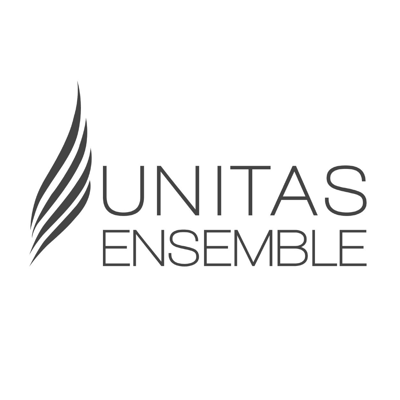 Client Logos_Unitas.png