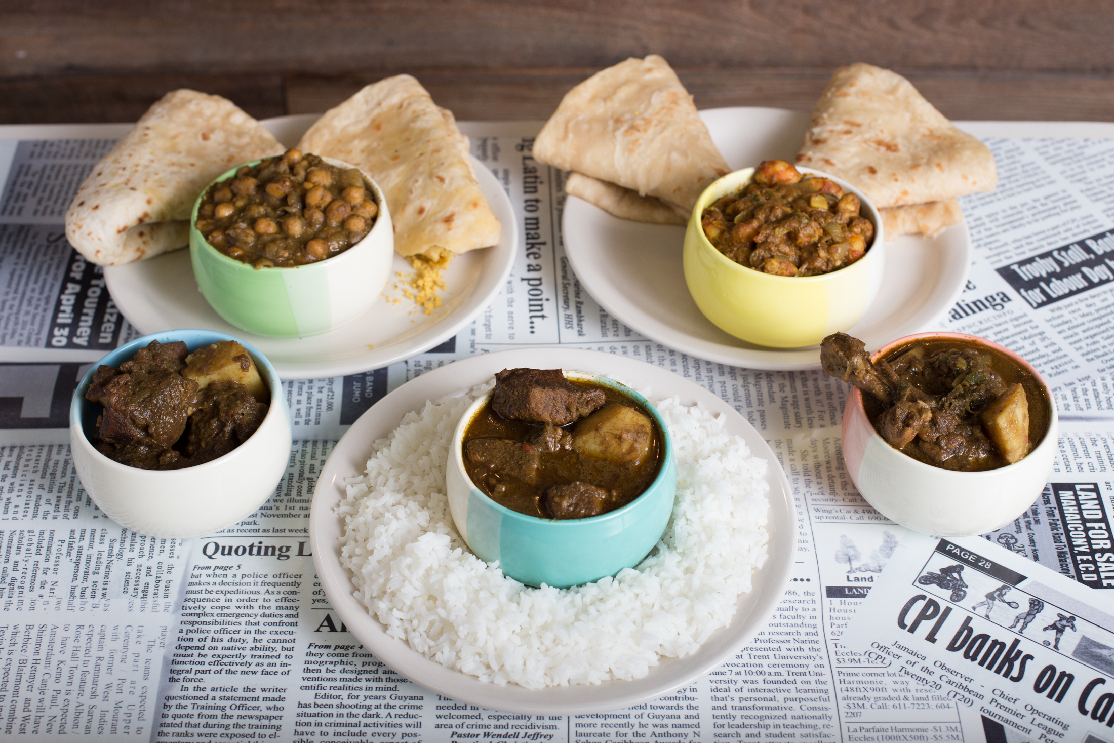 Curry-All (3 of 4).jpg