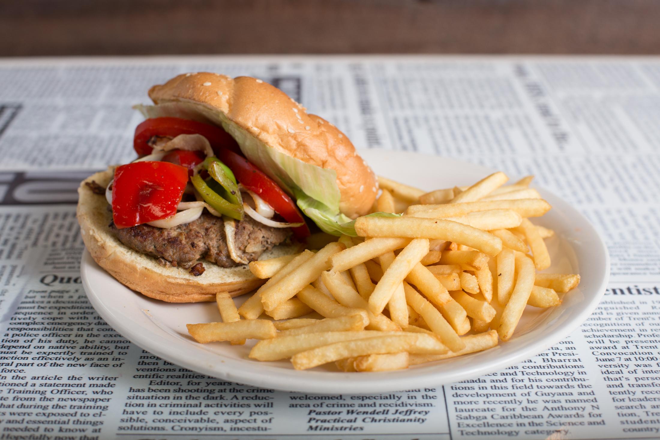 CaribbeanSlider-Fries-1.jpg