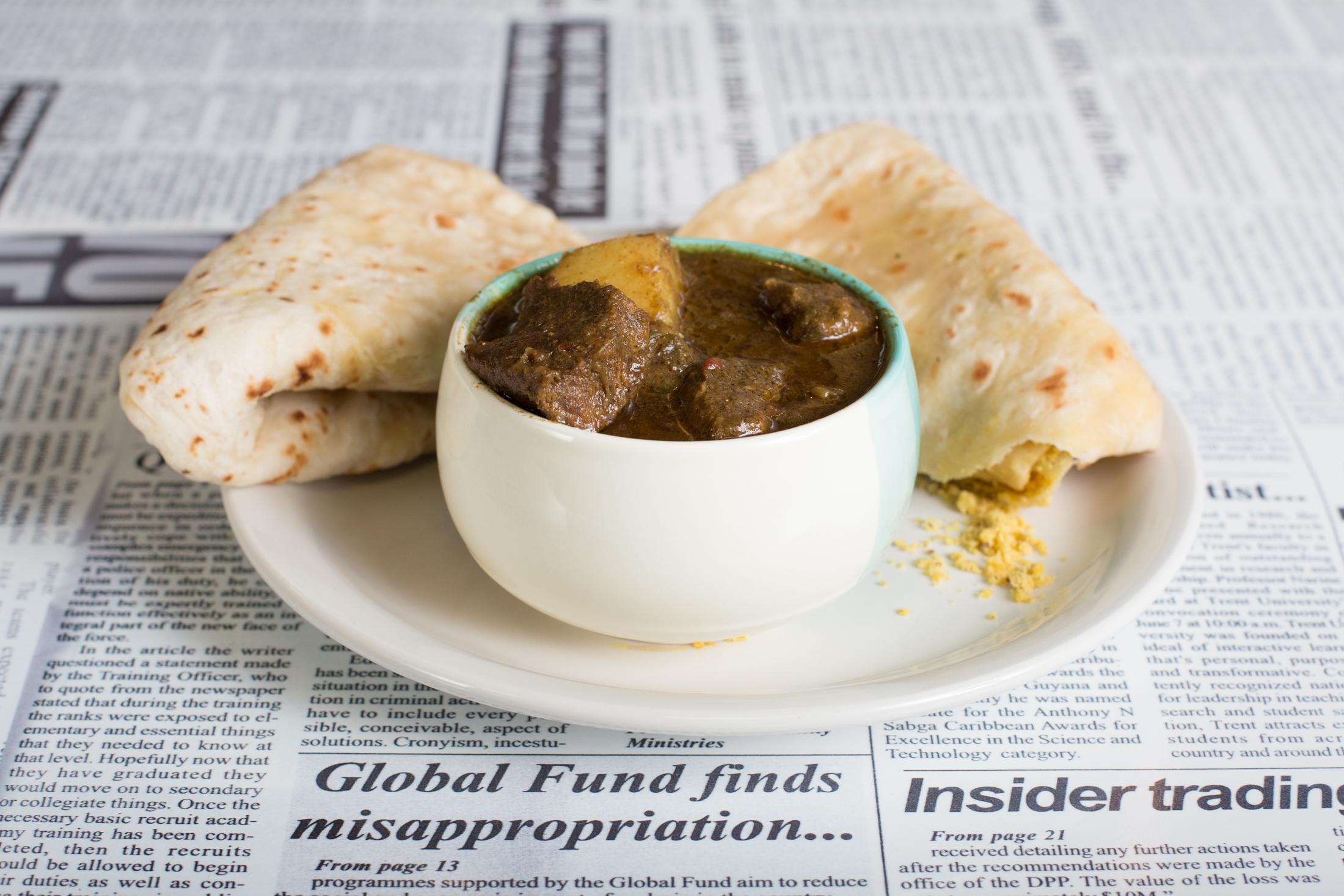 Curry-Beef-Roti- (4 of 4).jpg